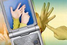 Almira Labs lanzará a mediados del 2011 un programa que convierte los SMS en texto o video