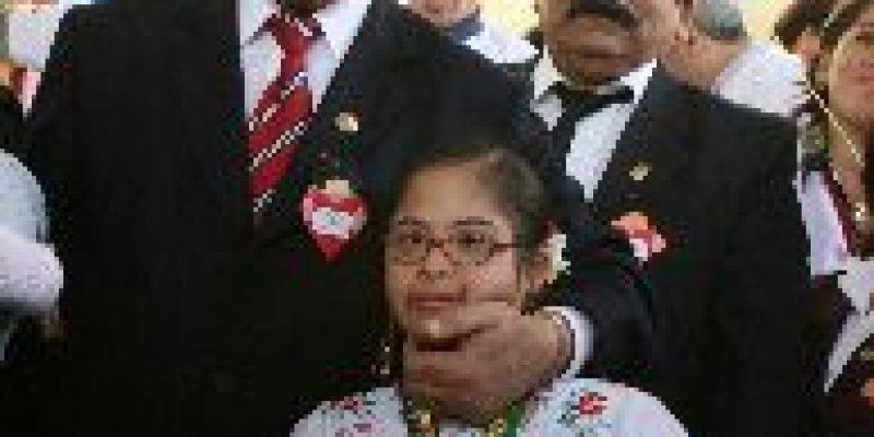 Perú – Niños y adolescentes con discapacidad podrán recibir educación en colegios regulares