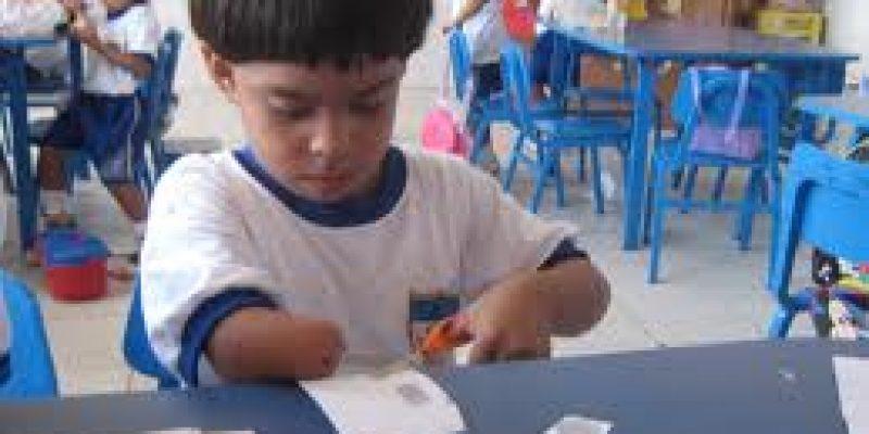 Perú – Directores que dificulten matricula de alumnos con discapacidad serán sancionados