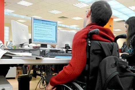 discapacidad-e-internet