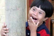 Candidatos al congreso peruano se preocupan por la educación inclusiva
