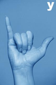 lengua.signos