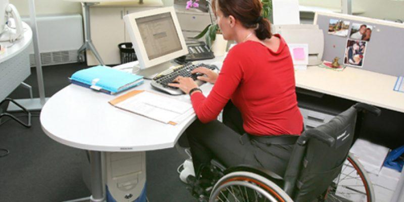 Guía regional de accesibilidad para empleadores de México, El Salvador, Ecuador y Perú