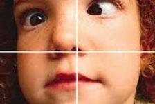 Ambliopía, enfermedad que deteriora progresivamente la vista