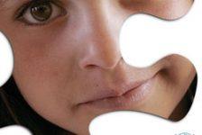 2 de abril día mundial de concienciación sobre el Autismo