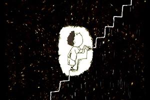 autismo.mi.hermanito.de.la.luna.3