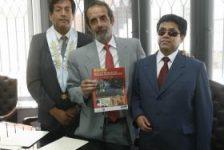 Perú – El congreso debatirá la Ley General de las Personas con Discapacidad