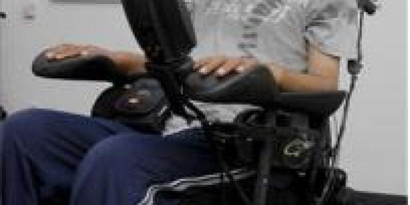 Desarrollan programa que ayuda a personas con discapacidad del habla