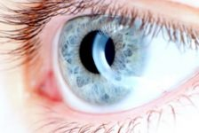 Diabetes: Causante de nuevos casos de ceguera en adultos