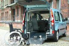 Discapacidad y conducción, Capacitados para manejar