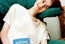 Esclerosis Múltiple: Guía para el recién diagnosticado