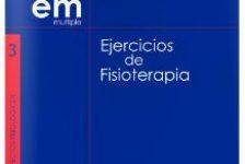 Esclerosis múltiple: Fisioterapia, guía de ejercicios