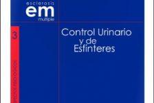 Esclerósis Múltiple: Control urinario y de vejiga