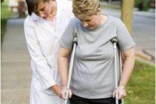 Esclerosis Múltiple: Fatiga y agotamiento