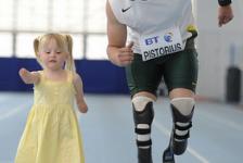 La Resilencia frente a la discapacidad
