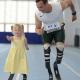 La Resiliencia frente a la discapacidad