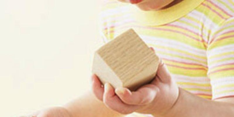 Autismo en bebés podría ser detectado con un sencillo test