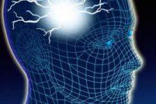 Epilepsia, Trastorno cerebral convulsivo