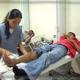 Lesionado Medular:  fisoterapia y rehabilitación