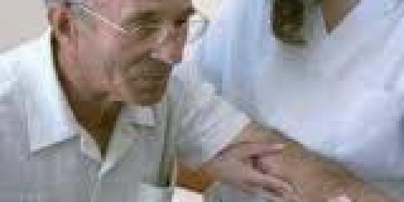 Parkinson ejercicios físicos de habla y voz guía práctica