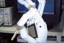 Prótesis tecnologica viene siendo desarrollada en México