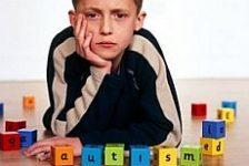 Asperguer: Diagnóstico y detección del Síndrome de Asperguer