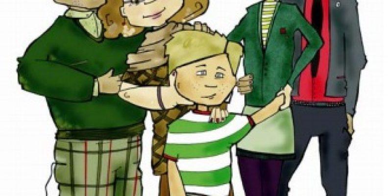 Niño con Autismo: Guía para familias
