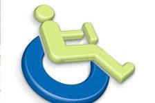 Vehículos adaptados para personas con discapacidad, Argentina
