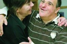 Certificado de discapacidad mental, requisitos Argentina
