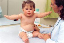 Síndrome de Down: Guía de la salud