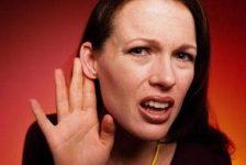 Certificado de discapacidad auditiva: Requisitos Argentina