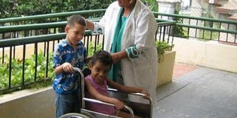Certificado de discapacidad – Pediatría, requisitos Argentina