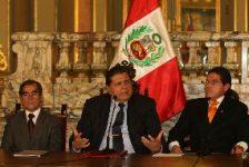 Congreso peruano promulga nueva Ley de enfermedades raras