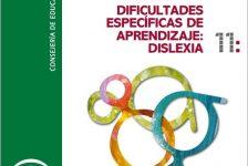 Manuales de atención educativa para el alumnado con necesidades especificas