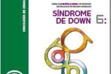 Síndrome de Down: Manual del alumnado con necesidades especiales