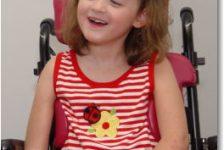 Enfermedades raras: Síndrome de rett, mal congénito neurológico