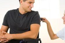 Discapacidad Argentina: Ley 24901, Protección integral de los discapacitados