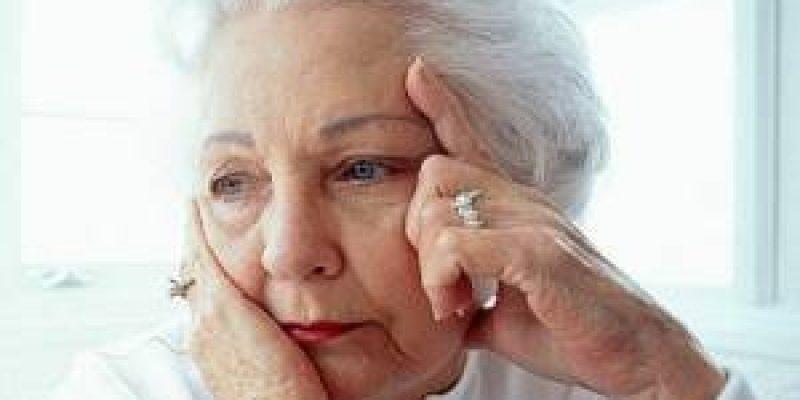Alzheimer: Cómo ayudar a un enfermo de Alzheimer