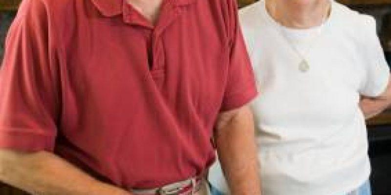Artritis Reumatoide: Guia de alimentación