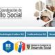 Bono de desarrollo Humano Consulte si es beneficiario