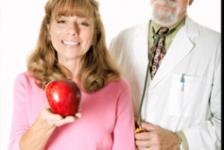 Lupus: Recomendaciones alimenticias para pacientes
