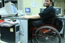 Redes sociales, fomentan la autonomía y el desarrollo de las personas con discapacidad