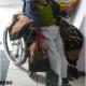 Discapacidad tratada exitosamente con quiroterapia