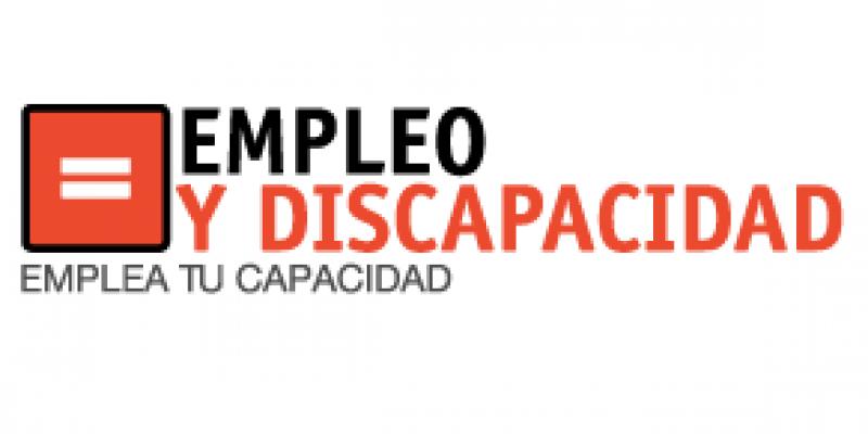 Empleo y discapacidad 5ta Feria 2011 Madrid España