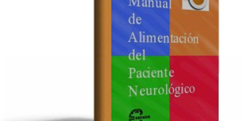 Alimentación del paciente neurológico