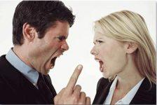 Psicología de la agresividad perspectivas teóricas