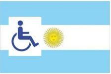 Discapacidad Argentina-Ley 24901