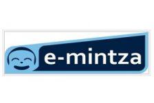 e-Mintza software accesible para problemas de comunicación