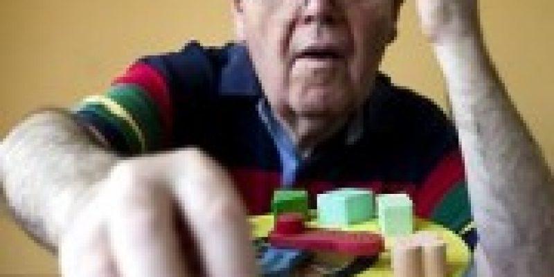 Alzheimer Ejercicios Prácticos de Estimulación Cognitiva
