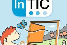 Proyecto In-TIC para personas con discapacidad